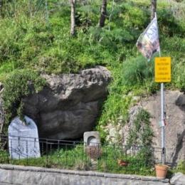 L'eccidio di Fantina, uno degli atti vili compiuti da piemontesi in Sicilia
