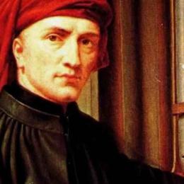 Després, il principe dei musicisti che piaceva a papi e re