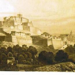 Cenni storici, la ricerca delle origini della città di Paliano