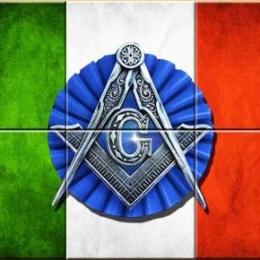 RISORGIMENTO ITALIANO E MODERNISMO CATTOLICO: UN'ORIGINE COMUNE, UNA STESSA MATRICE di Catholicus
