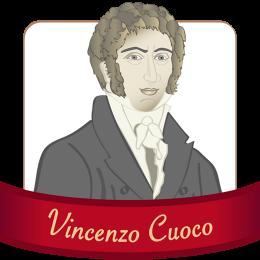 Saggio storico sulla rivoluzione di Napoli del 1799 di Vincenzo Cuoco (seconda edizione) XI