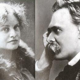 """VAI DALLE DONNE? NON DIMENTICARTI DELLA FRUSTA!"""" (F.Nietzsche)"""