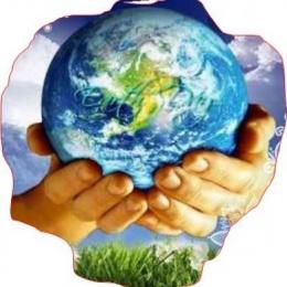 'O sfogo d' 'a Terra